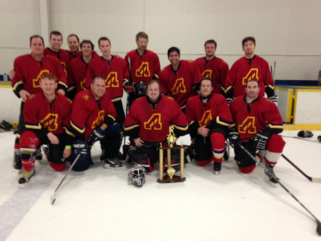 RuinationFall2013Champs2