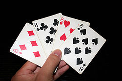 persona 5 casino calling card